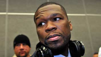 50 cent bankrupcy