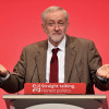 Thumbnail image for Jeremy Corbyn to be told about Brexit