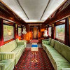 Thumbnail image for Brexiters demand future negotiations be carried out in railway car near Compiegne, France