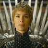 """Thumbnail image for Cersei Lannister uses TV address to tell Westeros peasants """"I'm on your side"""""""