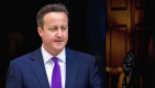 Thumbnail image for Shock new David Cameron claim: 'I could have shagged the Queen'