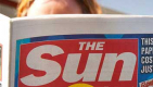 Thumbnail image for Summer officially begins as The Sun runs its annual 'Shark spotted off coast of Cornwall' story