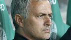 Thumbnail image for Comical Mourinho Spurs meltdown scheduled for March 2021
