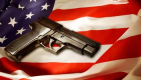 Thumbnail image for America has lots of guns, it is revealed
