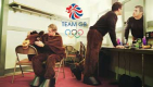 Thumbnail image for Team GB could lose dressage bronze medal after tests reveal pantomime horse