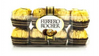 Thumbnail image for What the f*ck am I supposed to do with all this Ferrero Rocher now? asks UK ambassador to US