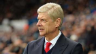 Thumbnail image for 'Wenger In' signs appearing at Emirates after Unai Emery's sacking