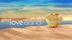 Thumbnail image for Love Island 2020 cancelled as producers realise contestants can't shag whilst 2m apart