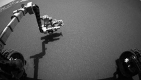 """Thumbnail image for Mars rover Opportunity's last words were """"suck it, nerds"""""""