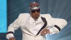 Thumbnail image for MC Hammer open to leading interim government