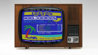 Thumbnail image for Thomas Cook lists itself for sale on Ceefax