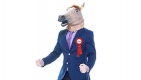 Thumbnail image for ITV to launch 'The Masked Left-Winger' to decide next Labour leader