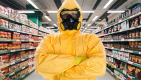 Thumbnail image for Man dusts off his old Breaking Bad Halloween costume for quick trip to supermarket