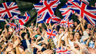 Thumbnail image for United Kingdom commemorates 23rd anniversary of Victory in Eurovision Day