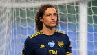 Thumbnail image for Arsenal to trade David Luiz for a packet of Haribo and three pogs