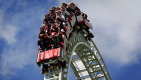 Thumbnail image for Thorpe Park on verge of becoming nation's first 'Arsehole-Free' tourist attraction