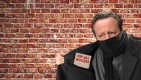 Thumbnail image for David Cameron seen flogging access to ministers out of a suitcase down the market