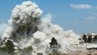 Thumbnail image for Israel insists it has right to defend itself after destroying building that was source of damning TripAdvisor review