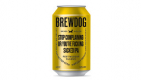 Thumbnail image for Brewdog release new 'Stop Complaining or You're F*cking Sacked' IPA