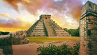 Thumbnail image for New discoveries show ancient Maya saw droughts as a necessary change of direction towards a high wage, large temple society