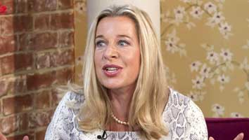 Katie Hopkins character to be retired