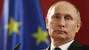 Putin names news regulator for Facebook