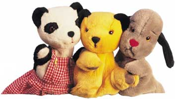 Sooty Labour leadership