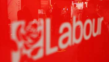 Labour election inquiry