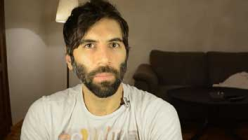 Roosh V Return of Kings pro-rape group