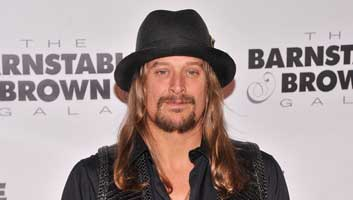 Kid Rock small