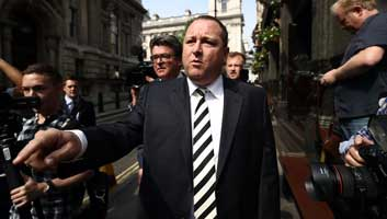 Sports Direct, child labourers, mike Ashley
