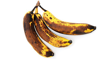 Islamic state claim responsibility for brown bananas