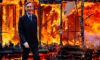 Jacob Rees-Mogg offers common sense advice to families fleeing Californian wildfires